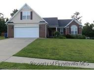 159 Whistling Pines Drive Raeford NC, 28376