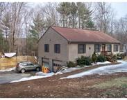 43 Old Southbridge Rd. Dudley MA, 01571