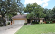 3615 Woodrose Circle San Antonio TX, 78247
