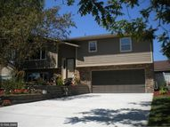 1370 Blueberry Court Hastings MN, 55033