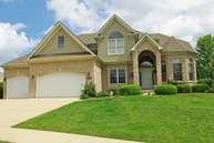 742 Pembridge Place Sugar Grove IL, 60554