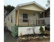 23 Desfosses Avenue Portsmouth NH, 03801