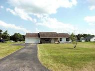 8909 Fawn Trail Blanchester OH, 45107