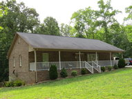 121 Bayberry Drive Rutherfordton NC, 28139