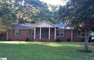 11 Woodleigh Drive Taylors SC, 29687