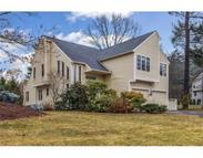83 Rolling Meadow Dr Holliston MA, 01746