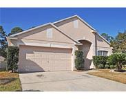 1908 Wiregrass Ct. Orlando FL, 32826