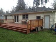 1220 Nw 16th Street Corvallis OR, 97330