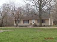 44141 Tranquility Farm Ln Hollywood MD, 20636