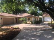 715 Banyan Road Vero Beach FL, 32963