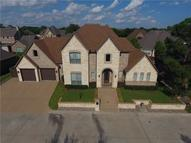 1135 Haven Cir Southlake TX, 76092