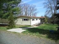 100 Highland Road Stone Ridge NY, 12484