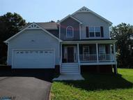 432 Glen Cir Troy VA, 22974