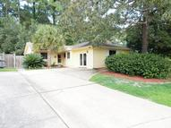 619 Independence Drive Jacksonville NC, 28546