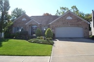 3114 Shelly Dr. Seven Hills OH, 44131