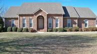 195 Franklin Heights Dr Winchester TN, 37398