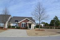 415 Summit Townes Columbia SC, 29229
