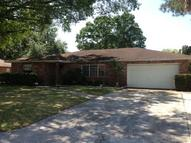 26708 Hickory Loop Lutz FL, 33559