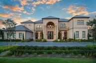 1854 Post Oak Place Westlake TX, 76262