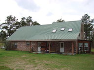89 Buford Lane Poplarville MS, 39470