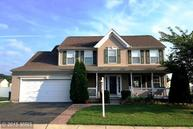 1219 Four Winds Way Essex MD, 21221