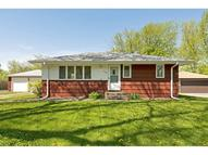 1409 Halgren Road Maple Plain MN, 55359