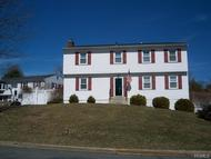 12 Oxford Lane Harriman NY, 10926