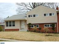 125 S Shelley Dr Claymont DE, 19703