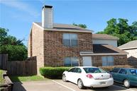 134 Country Bend Duncanville TX, 75137
