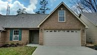 5113 Rocky Branch Way Knoxville TN, 37918