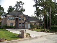 2287 Deer Cove Tr Kingwood TX, 77339