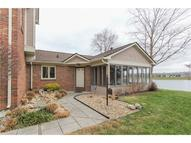 7679 River Road Indianapolis IN, 46240