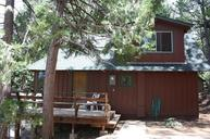 284 Soda Springs Court Camp Nelson CA, 93208
