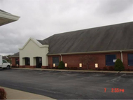 1711 Destiny Lane Suites 116 & 117 Bowling Green KY, 42104