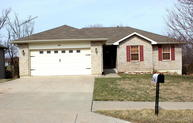 609 Woodland Park Dr Boonville MO, 65233
