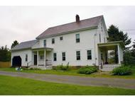 4709 Us Route 5 Westminster VT, 05158