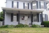 414 Main Street West Waynesboro PA, 17268