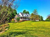 553 Bowman Creek Road Blountville TN, 37617