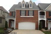 406 St. Andrews Drive Morgantown WV, 26508