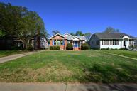 3408 Beverly Place Shreveport LA, 71105