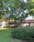 120 Forest Drive Fairfield TX, 75840