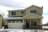 609 Heather Lane Ranchester WY, 82839