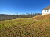 Lot #7 Barrington Heights Murrysville PA, 15668