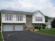 130 Fiore Lane Hollidaysburg PA, 16648