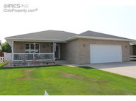 481 California St Sterling CO, 80751
