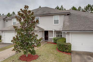 2330 Wood Hollow Ln C Fleming Island FL, 32003