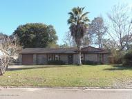 2817 Frontier Ave Orange Park FL, 32065