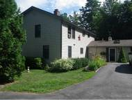 118 North Shore Road Spofford NH, 03462