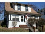 53 Ackley Avenue Johnson City NY, 13790
