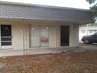 9735 Hidden Ln. #1 Port Richey FL, 34668